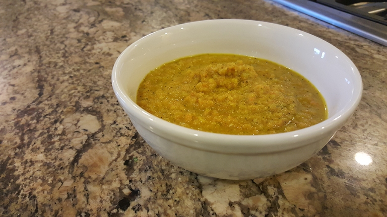 carrot-soup-raw-2