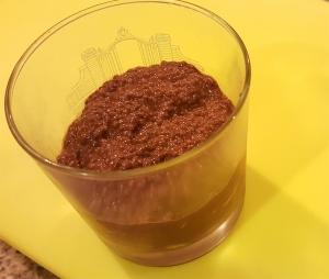 chia-seed-dessert