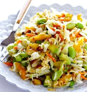 Crunchy-Asian-Salad