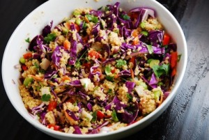 crunchy-thai-quinoa-salad